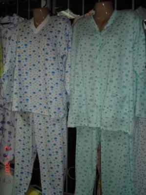 Купувам Пижами дамски