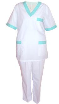 Buy Medical overalls