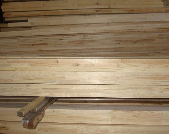 Купувам Мебелни детайли, плоскости, дървени