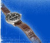 Купувам Каишки за часовници