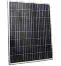 Купувам Фотоволтаичен панел