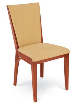 Купувам Трапезарен стол