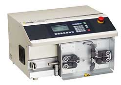 Купувам Режеща и зачистваща машина CompactStrip 9200 RX