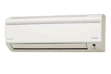 Купувам Климатик DAIKIN FTX25J/RX25J 9000 BTU Comfort