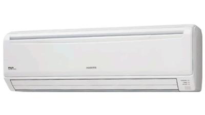 Купувам Климатик FUJI ELECTRIC RSA-09LG 9000 BTU