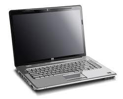 Купувам Лаптопи втора употреба