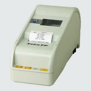 Купувам Фискален принтер ZEKA FP