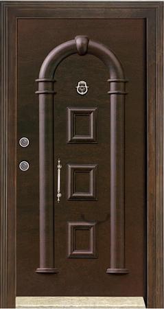 Купувам Блиндирани врати Antique