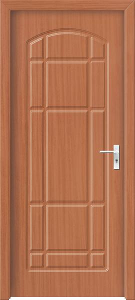 Купувам Интериорни врати OP - 048