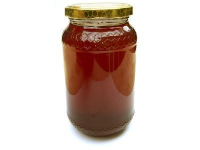 Купувам Пчелен мед натурален