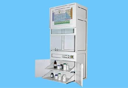 Buy Laboratory engineering