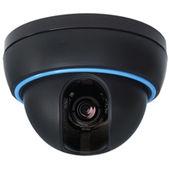 Купувам Цветна куполна камера HDPRO HD-N239DNR Ден/Нощ