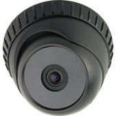 Купувам Цветна куполна IR камера AVTECH KPC133ZDP