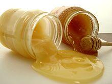 Купувам Производсвто на полифлорен мед