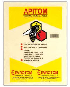 Лекарствени средства за пчели