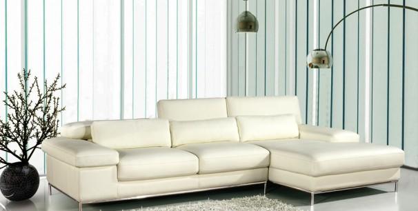 Купувам Мека мебел Calia 681