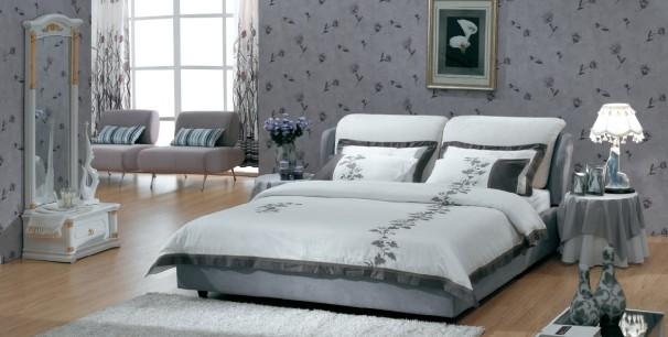Купувам Спалня модел: Dora