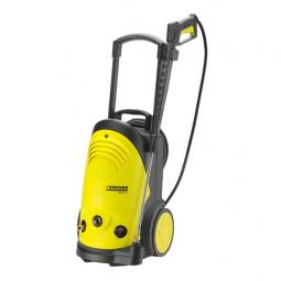 Водоструйка Karcher HD 5/11 C Plus
