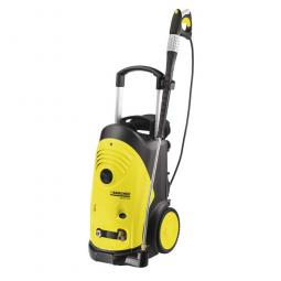 Купувам Водоструйка Karcher HD 9/19 M Plus