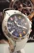 Купувам Мъжки часовник Nautica A24514G
