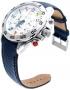 Купувам Мъжки часовник Nautica A24513G