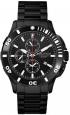 Купувам Мъжки часовник Nautica A23536G