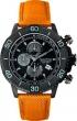Купувам Мъжки часовник Nautica A21533G