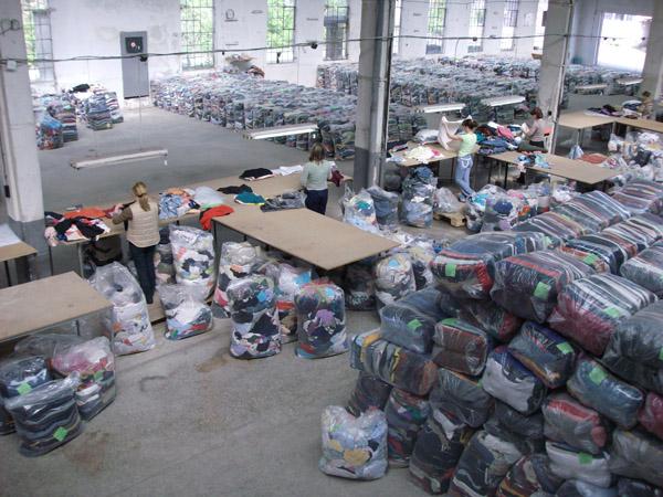 5a9572e91ed Обувки втора употреба, внос от Франция, export, import buy in ...
