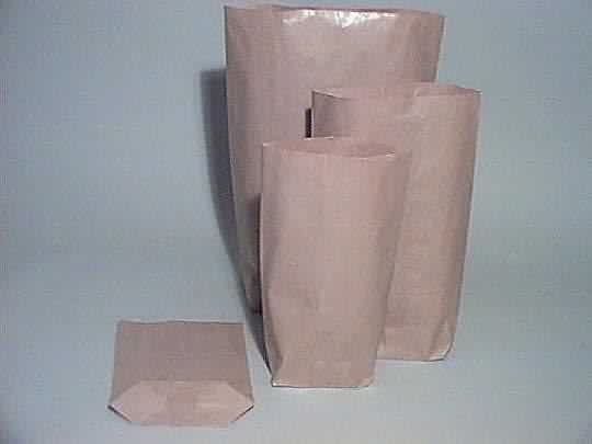 Купувам Хартиени торби за брашно