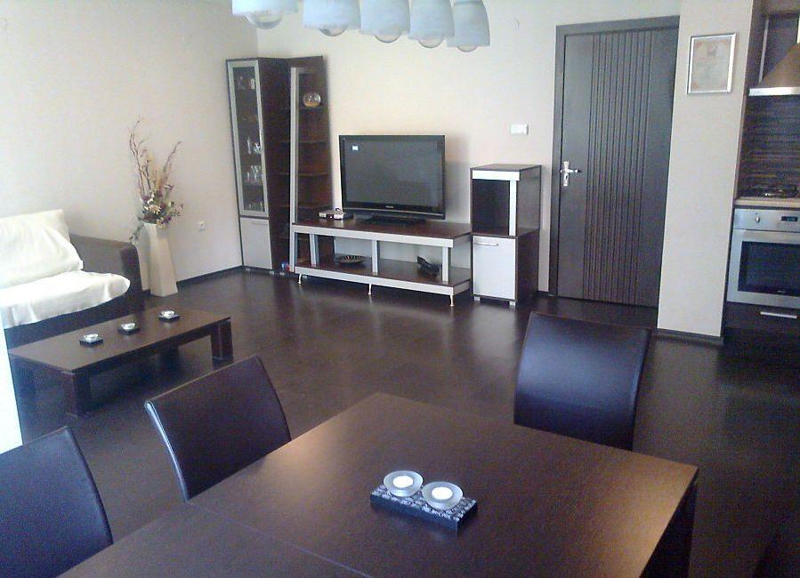 Купувам Апартамент в комплекс Възраждане град Бургас
