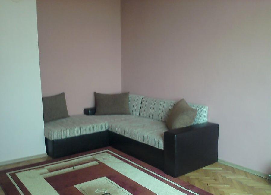 Купувам Апартамен в комплекс Лазур, град Бургас
