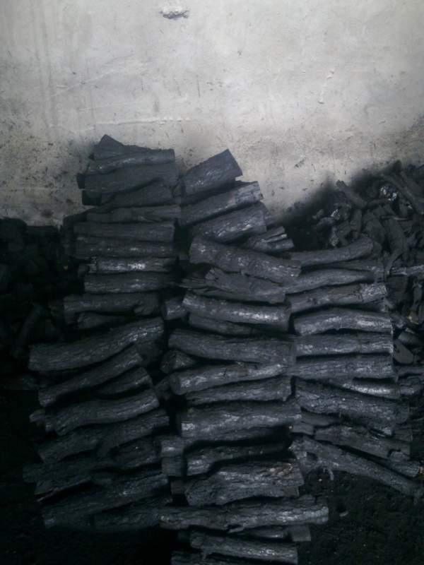Купувам Дървени въглища