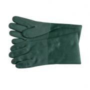 Купувам Работни ПВЦ ръкавици