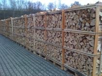 Купувам Дърва за огрев, Брикети, Пелети
