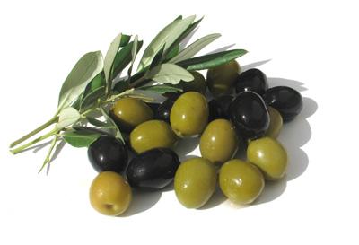 Купувам Внос на маслини