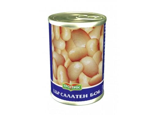 Купувам Едър салатен боб