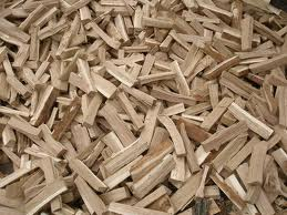 Купувам Износ на Дърва за огрев,Брикети,Пелети