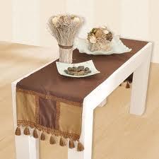Купувам Покривка за маса