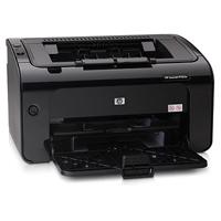 Купувам Принтер HP LaserJet