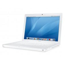 Купувам Лаптоп