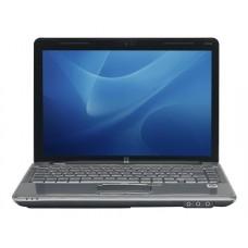 Купувам Лаптоп HP LP3065