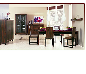 Buy Drawing room furniture