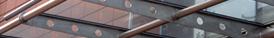 Купувам Конструкции от неръждаема стомана и стъкло