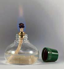 Купувам Спиртна лампа 0191001256