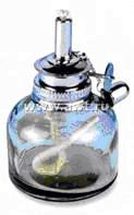Купувам Спиртна лампа 0191001434