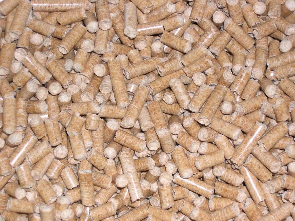 Купувам Пелети,дървесни гранули ,пелети от дървесина 100% бор и чам.
