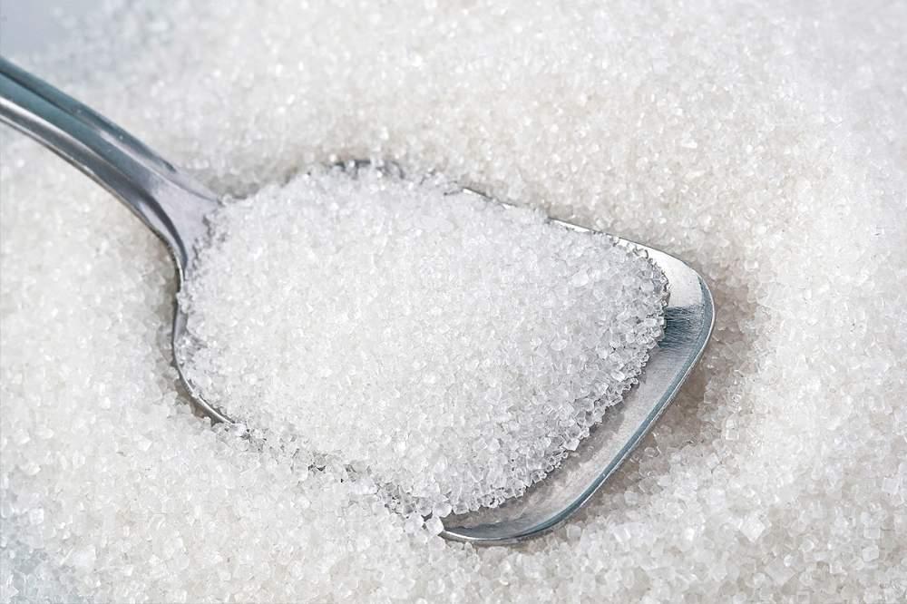 Купувам Захар на едро