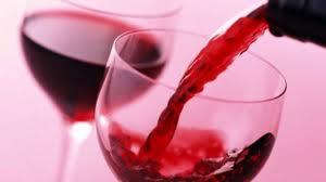 Купувам Червени вина