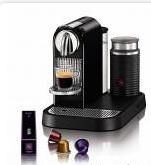 Купувам Кафе машина за неспрессо