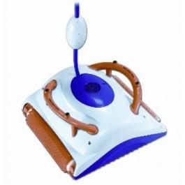 Купувам Робот за почистване на басейни Dolphin Easyclean